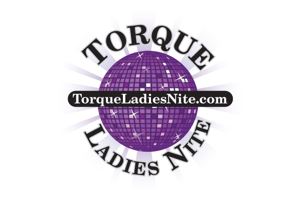 D1 Torque Ladies Nite